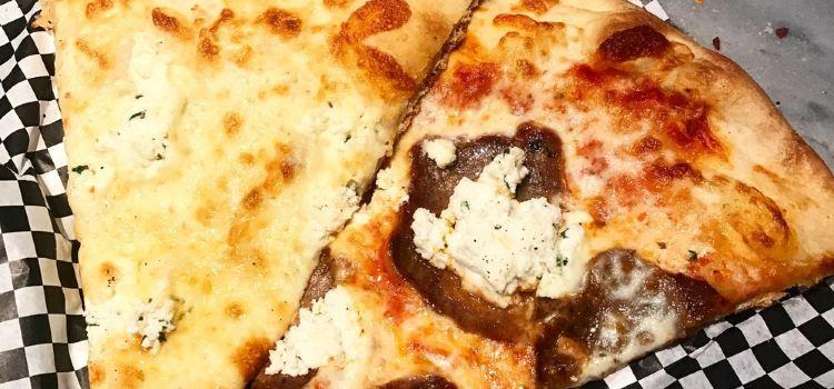 Secret Pizza3