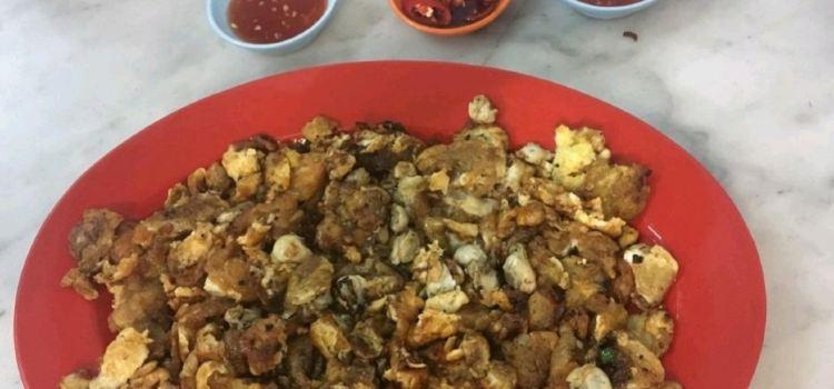 Restaurant Sin Yin Hoe1