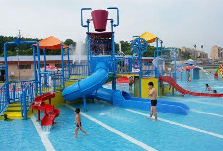 Lemin Water Park