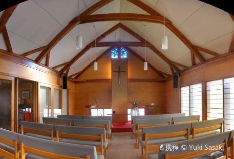 Still Waters Mennonite Church