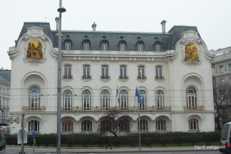 French Embassy1