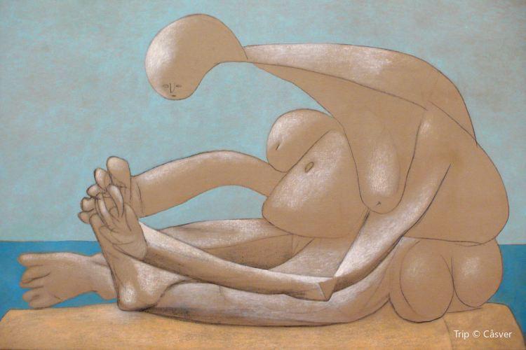 리옹 미술관2