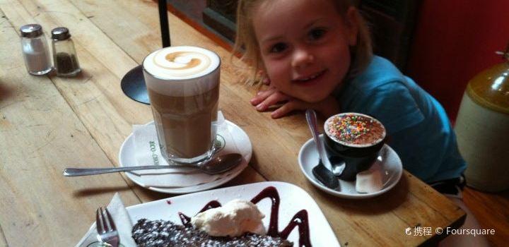 Grindz Cafe3