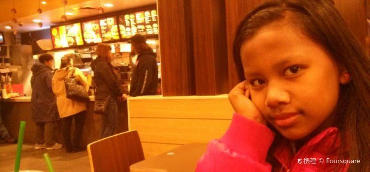 McDonald's2