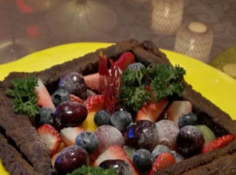 塞哢蛋糕1