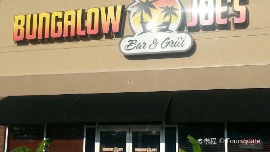 Bungalow Joe's