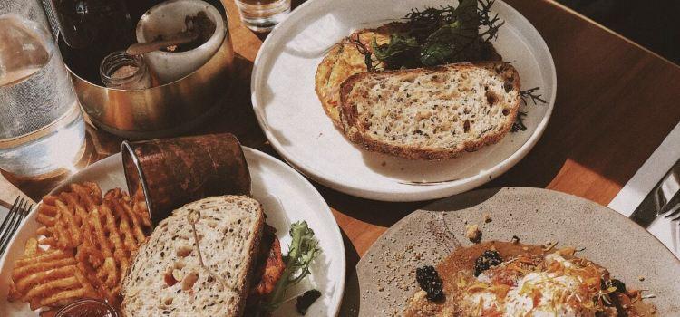 Nabalu Cafe1
