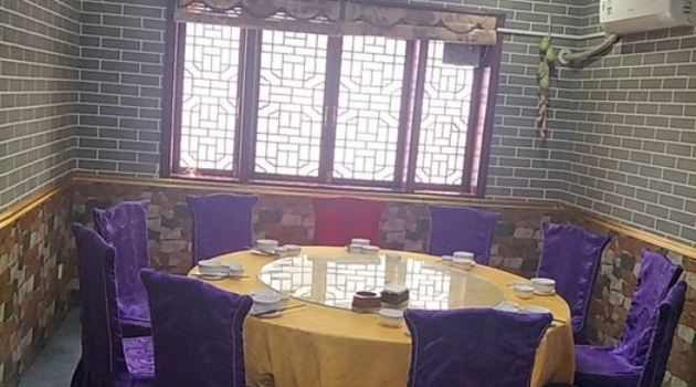 人民食堂1