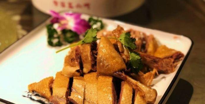 瓊菜王(南海店)