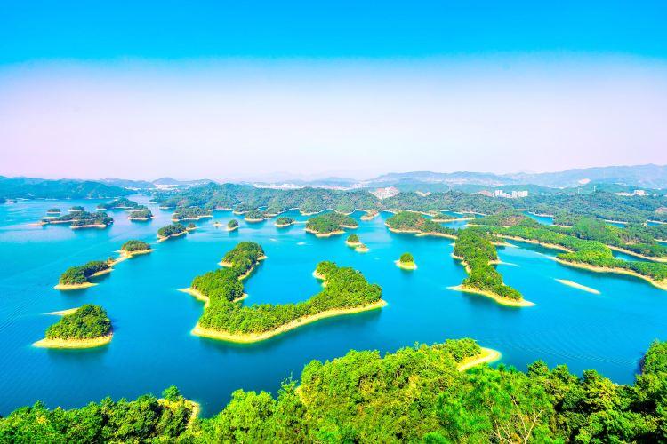 Huangshanjian