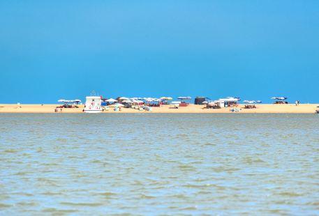 Dongyu Island
