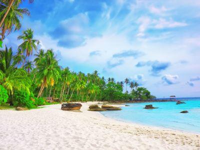 เกาะกูด ไดเวอส์