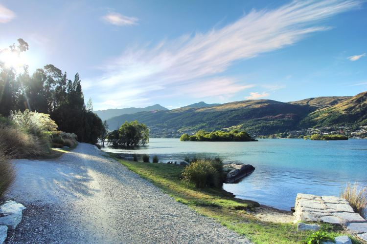 Lake Wakatipu Realty1