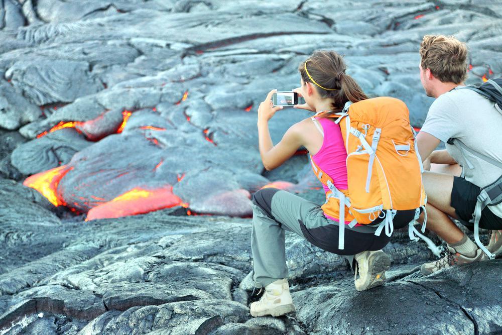 คู่มือท่องเที่ยวภูเขาไฟคีเลาเวอา – สถานที่ท่องเที่ยวสำคัญเกาะใหญ่ (ฮาวาย) –  สถานที่แนะนำใกล้ภูเขาไฟคีเลาเวอา – Trip.com