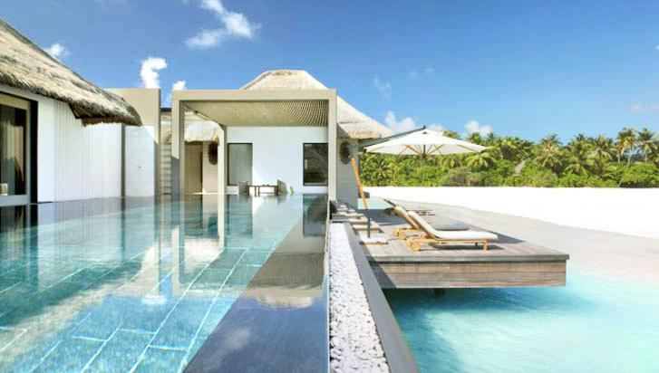 Image result for Cheval blanc randheli maldivespictures