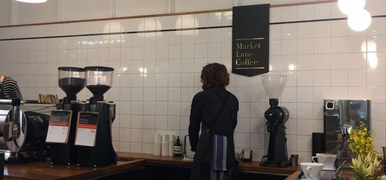 Market Lane Coffee1