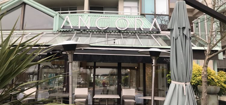 Ancora Waterfront Dining and Patio2