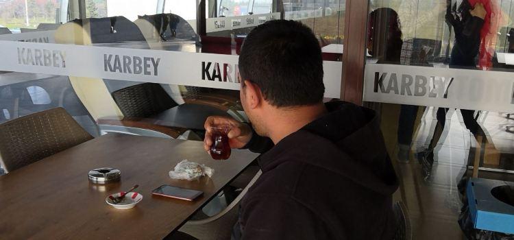 Hangover Cafe Bar Canakkale1