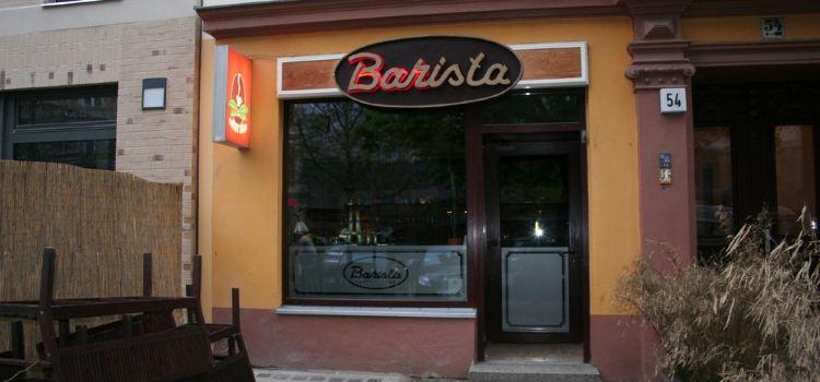 Barist2