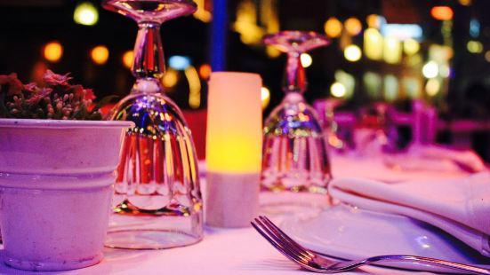 Adonin Cafe & Restaurant