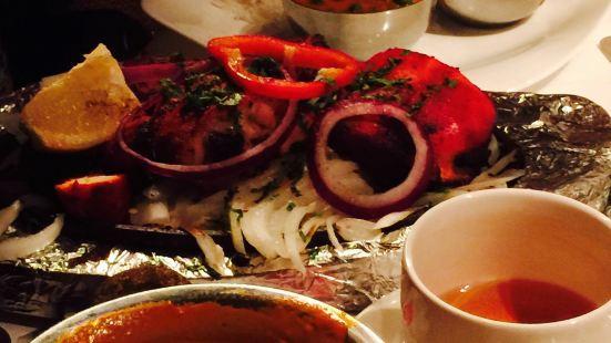 Nepal house - Fine Nepali cuisine