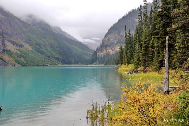 Lake Louise4
