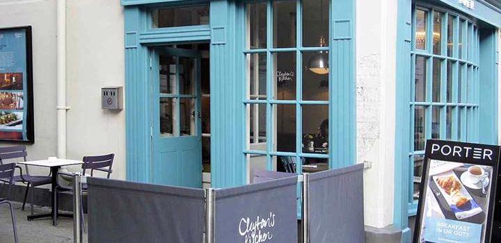 Clayton's Kitchen1