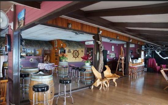 Restaurant Terre-Mer2