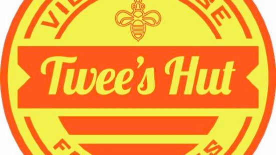 Twees Hut