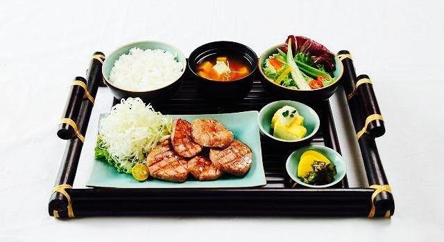 Skewer Banjiro Restaurant1