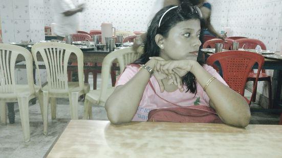 Adi Bengali