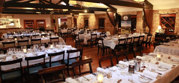 Kingsleys Australian Steakhouse1