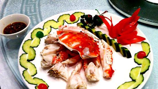 Qing Yao Yuan Chaozhou Restaurant( Hong Kong Ming Dou )