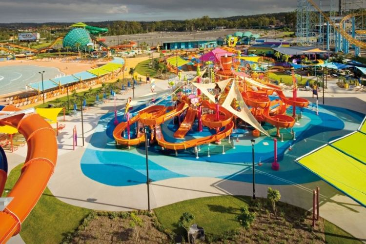 WhiteWater World2