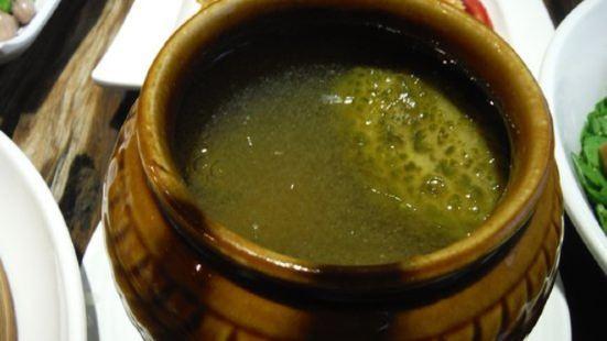 Xi Meng Ren Sheng Tea House