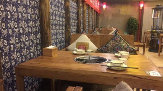 黔誠·貴廚酸湯牛肉(榜單旗艦店)