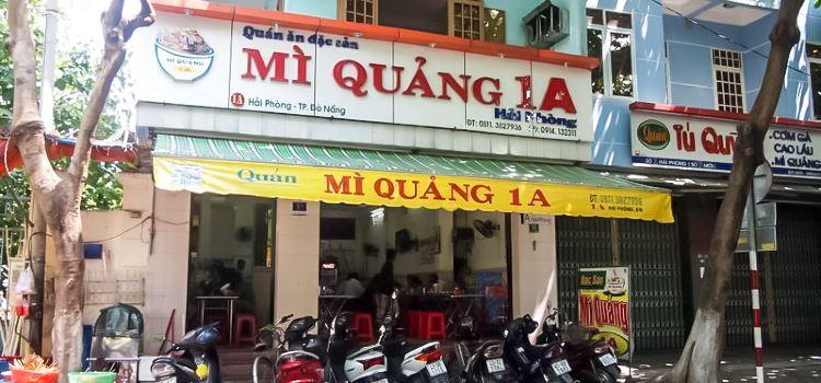 Mi Quang 1A