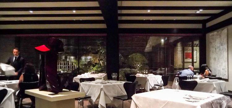 Tetsuya's Restaurant2