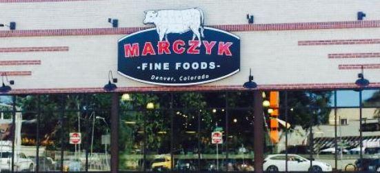 Marczyk Fine Food