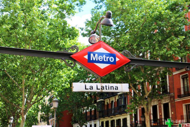 라 라티나2