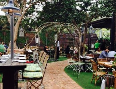 Bao Bar Asian Kitchen Reviews Food Drinks In Florida Fort Lauderdale Trip Com