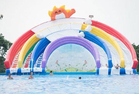 Cool Tour Water Park