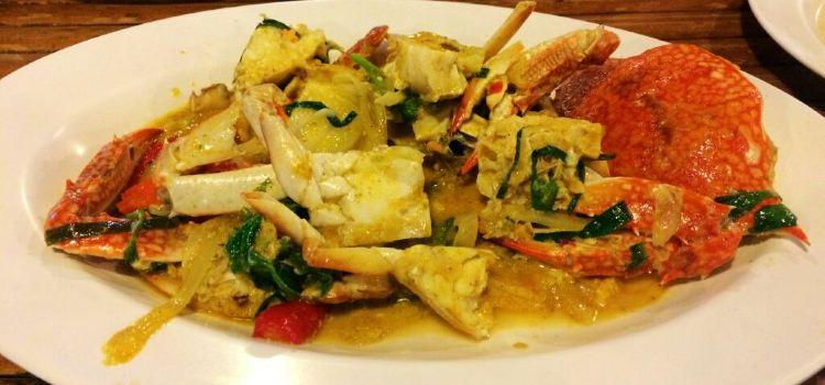 Bangboo Seafood Halal1