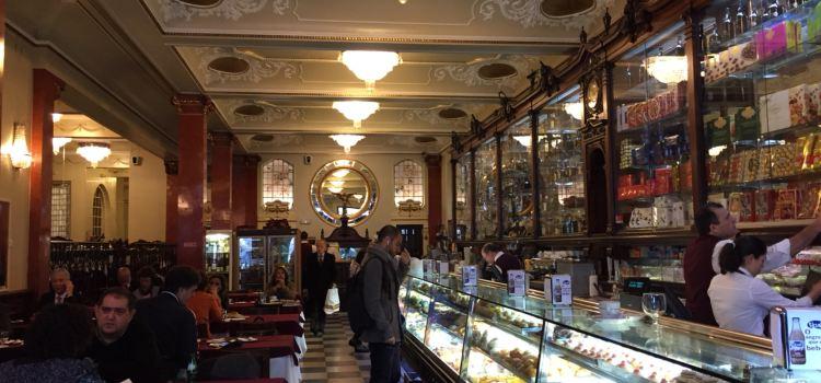 Pastelaria Versailles Saldanha1