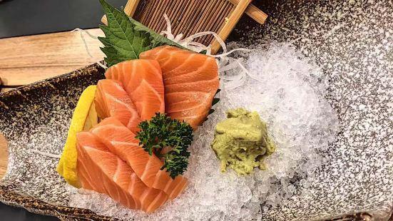 禦和精緻料理•壽司吧(椒江店)