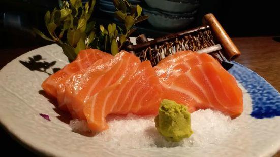 Tuna Maki壽司(誠品店)