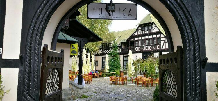 Restaurant Riviera3