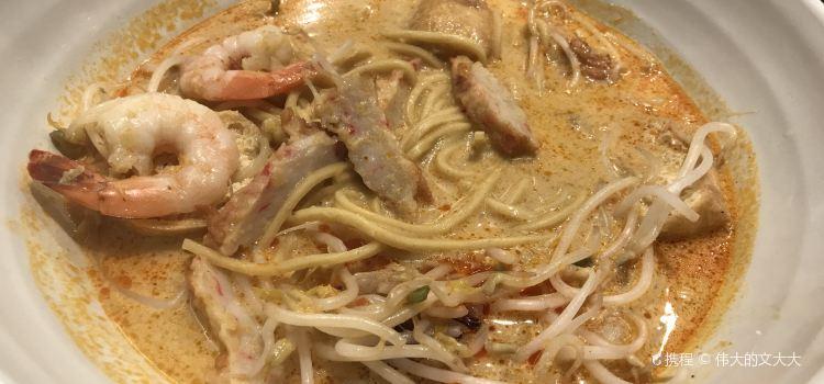 Mamak Malaysian Restaurant3
