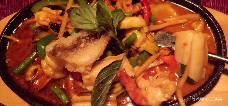 Rabiang Thai Restaurant3