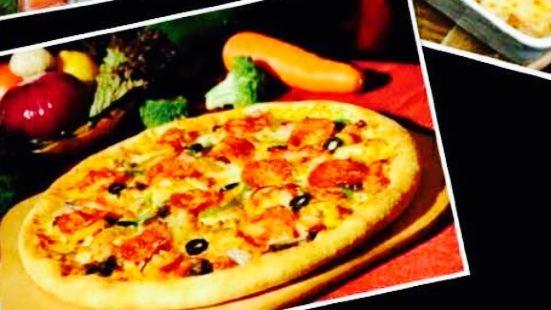 布蘭卡披薩(新沂店)